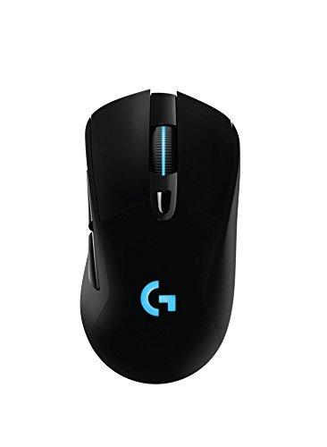 Logitech G403 Prodigy Wireless Gaming Maus