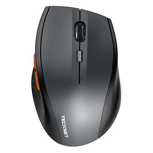 TeckNet BM306 Bluetooth Maus
